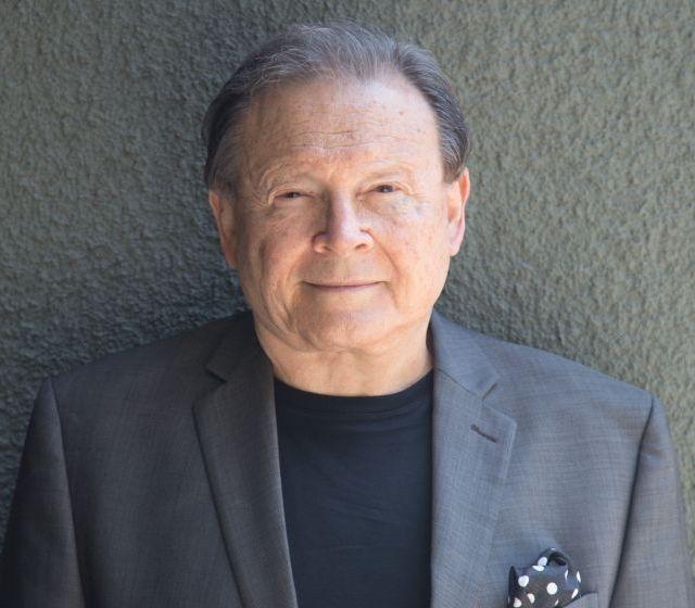 Stan Weinberg