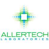 Allertech Laboratories