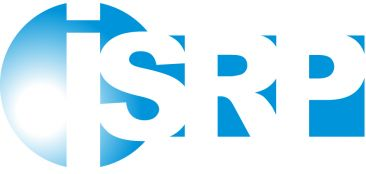 International Society for Respiratory Protection