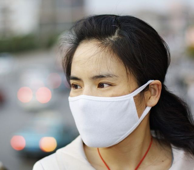 CDC Workshop on Respiratory Protection for Airborne Infectious Agents