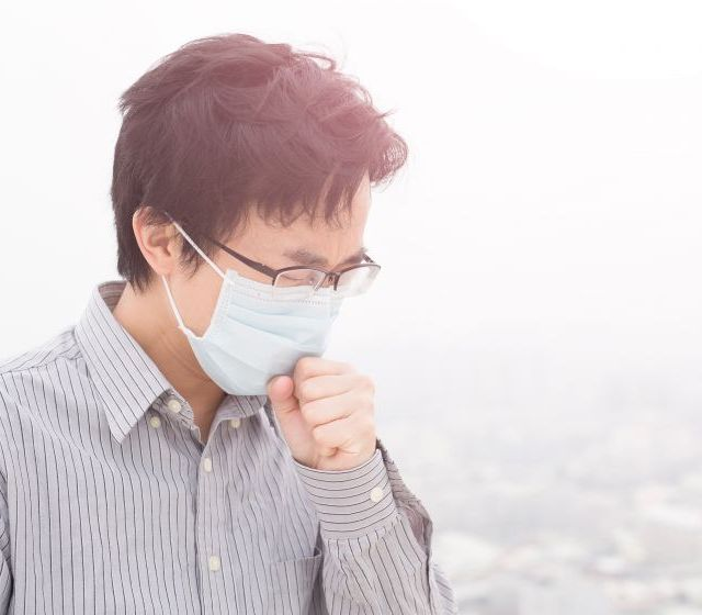 Filtering Efficiency of FFP2 / FFP3 & N95- and -Type Facepiece Respirators, Dust-Mist Facepiece Respirators, and Surgical Masks Operating in Unipolarly Ionized Indoor Air Environments