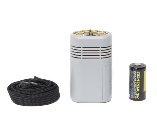 Wein Minimate™ AS180i Personal Ionic Air Purifier